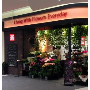 aoyamaflowermarket_1