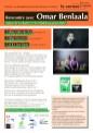 Rencontre Benlaala Cerese TODO 23-24 mai 19 VF3