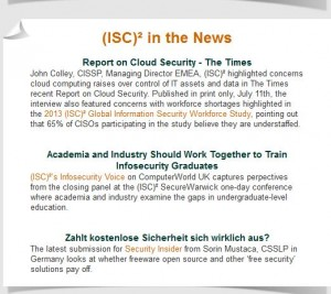 sorin-in-isc-newsletter