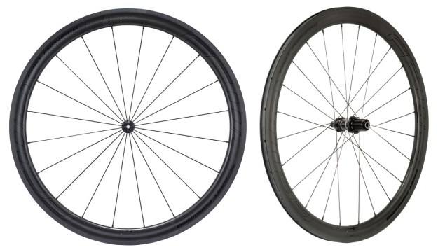 wheel-f4r-fcc_black-fr