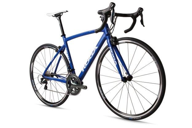 bike-kimera-al-tia_3