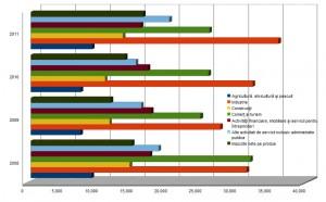 pib-2008-2011-structura
