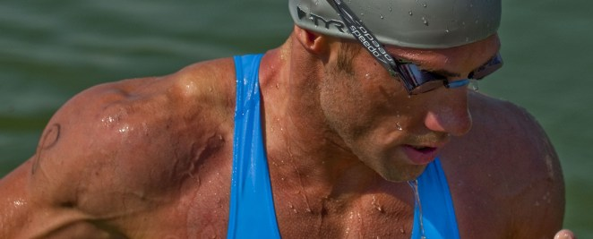 campionatul national triatlon mamaia 2011 sorin boriceanu