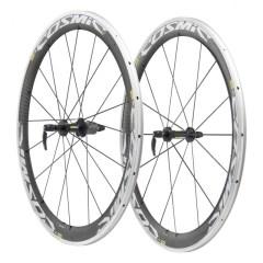 Mavic Carbon Cosmic Sl Wheelset, triathlon, competition