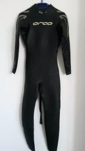 Vand neopren triatlon orca | echipament triatlon