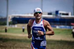 sorin boriceanu campion triatlon