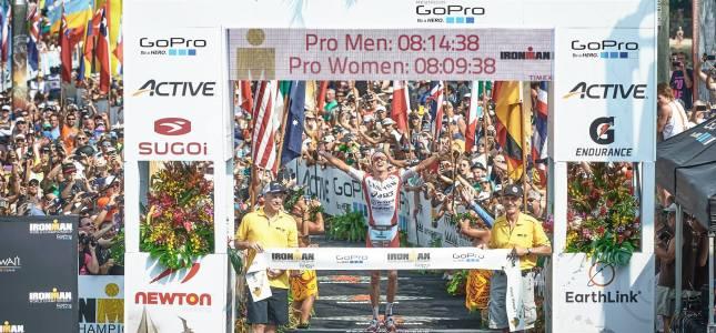 iron man world champion 2015 jan frodeno