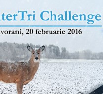 WinterTri Challenge 2016