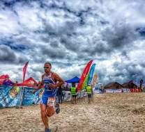 fara asfalt triatlon 2016