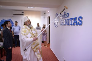 trinitas-patriarhul