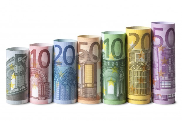 monetar