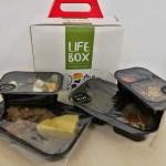 LifeBox.ro