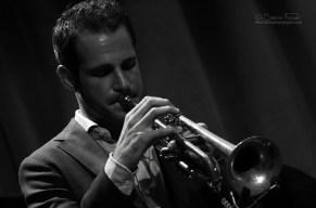 Dominick Farinacci