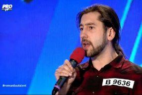 Cosmin-Bighei-la-Romanii-Au-Talent