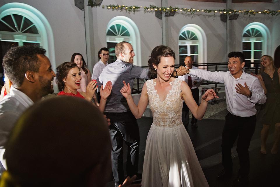 reportaz slubny wesele w Forcie Sokolnickiego 186