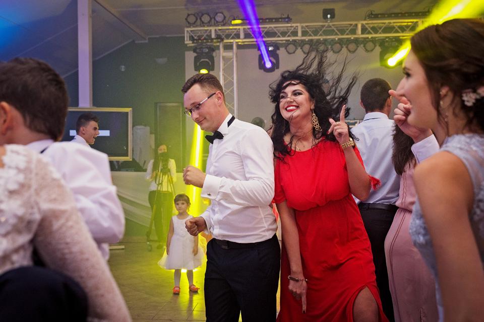 wesele fotograf slub Stalowa Wola 129