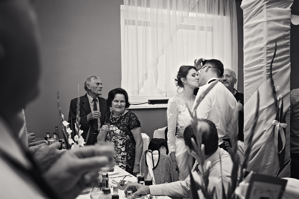 wesele fotograf slub Stalowa Wola 116
