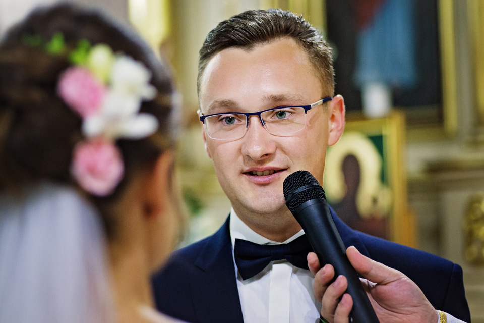 wesele fotograf slub Stalowa Wola 54