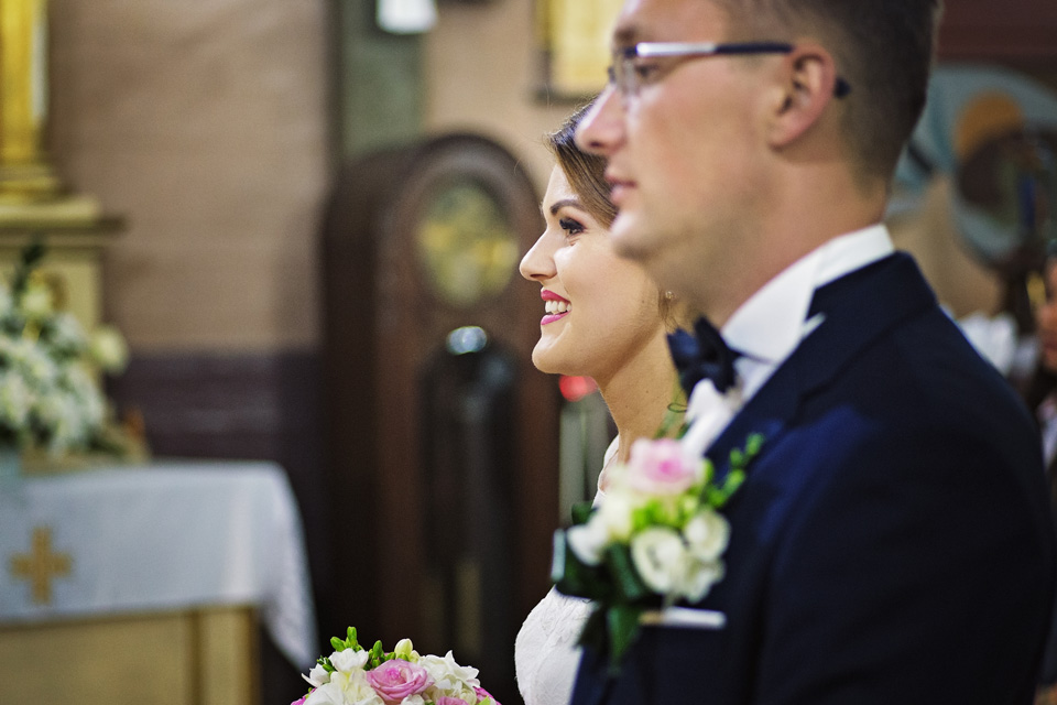 wesele fotograf slub Stalowa Wola 47