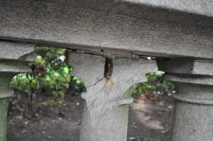 concrete durability2