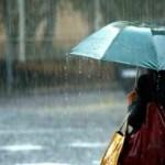 Chuva deve atingir Sorocaba nos próximos dias; diz previsão do tempo