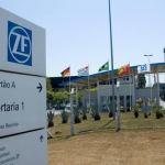 ZF anuncia vagas para Jovem Aprendiz em Sorocaba; veja como se inscrever