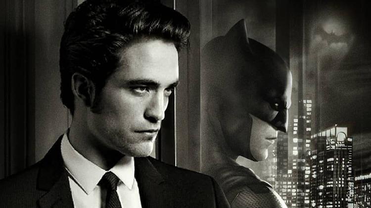 Matt Reeves anuncia início oficial das filmagens de The Batman