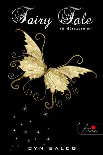 cyn-balog-fairy-tale-tunderszerelem