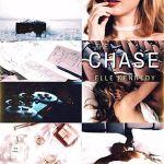 The_Chase_borito3
