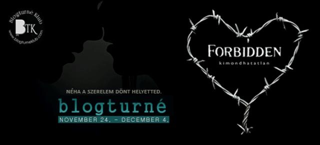 forbidden-turne