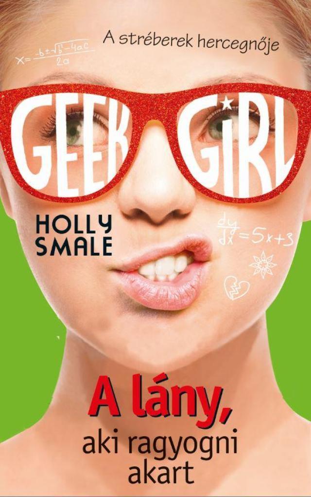 geek-girl-4