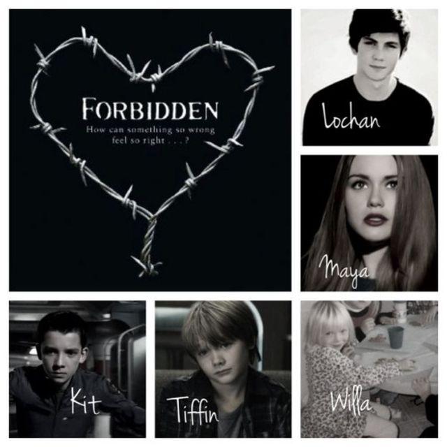 forbidden2