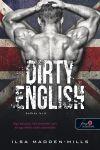 Dirty_English_borito.indd