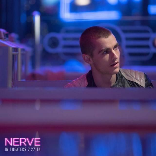 nerve-film-02