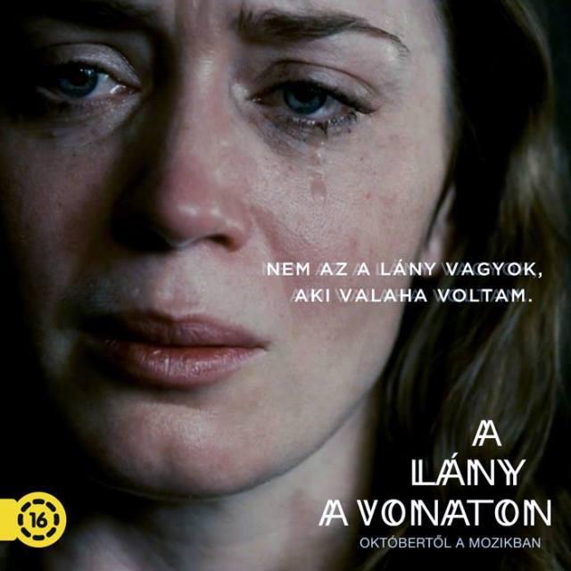 a-lany-a-vonaton-02