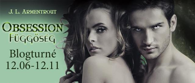 obsession-banner
