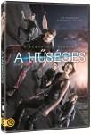 a-huseges-dvd