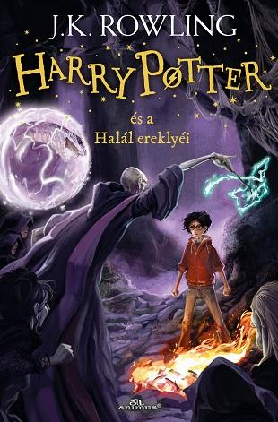 harry-potter-07