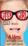 geek-girl
