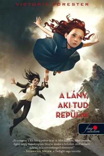 a-lany-aki