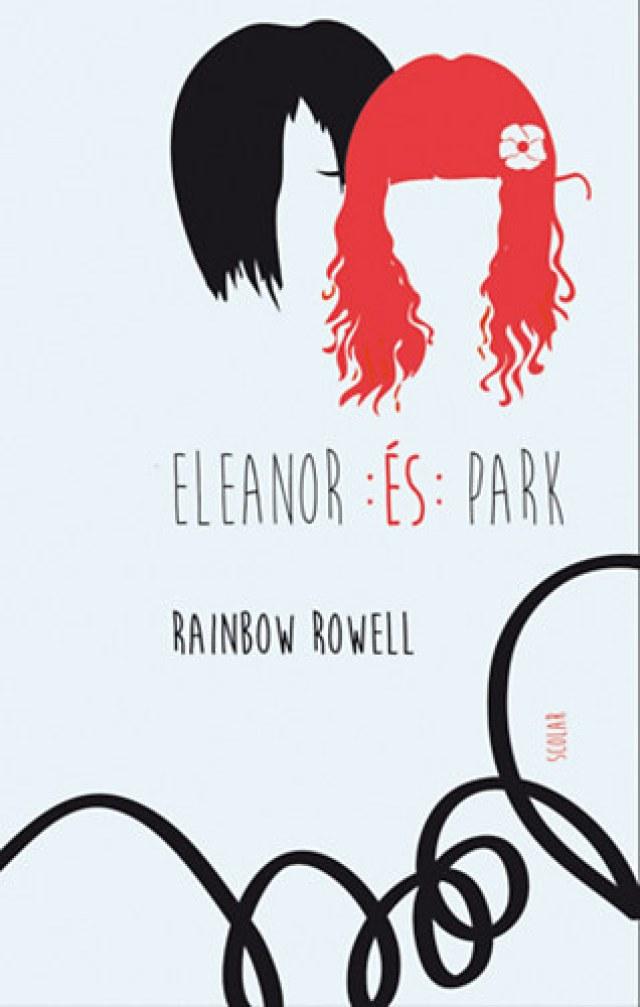 eleanor-es-park