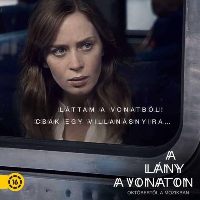 a-lany-a-vonaton-01