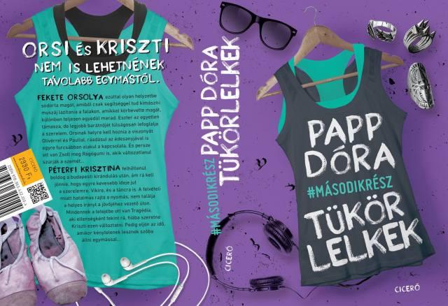 papp-dora-tukorlelkek2