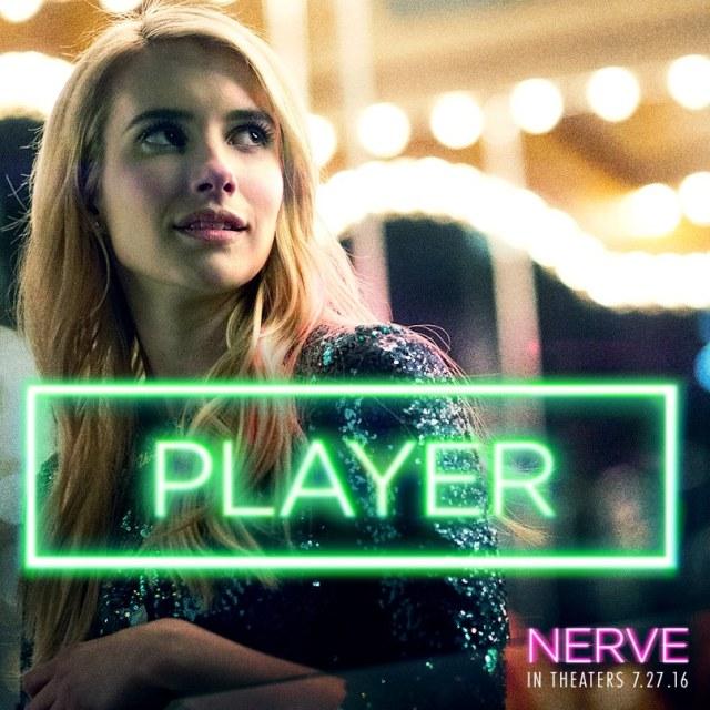 nerve-film-08