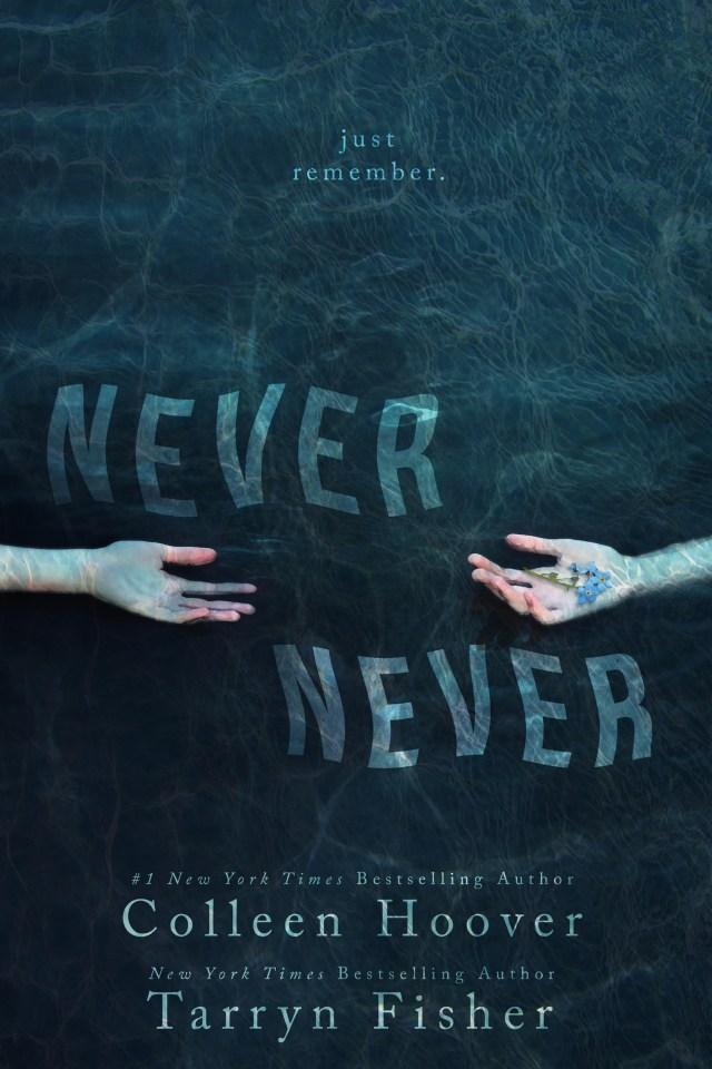 never-never