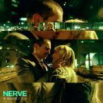 nerve-film-04
