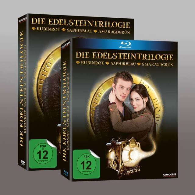 idotlen-szerelem-dvd-07