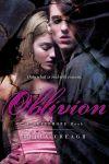 Kelly Creagh – Oblivion