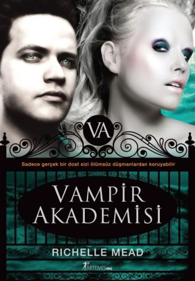 vampirakademia-08-torok