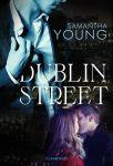 dublin-street-01